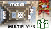 Four fourteen multiplayer