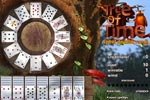 Speel  Tree of Time